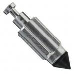 Запорная игла карбюратора Yamaha 61N-14392-00