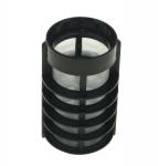 Фильтрующий элемент топливного фильтра Yamaha 61N-24563-00 для KACAWA 61N-24563-00-00, 61N-24563-10-00