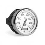 Тахометр со счетчиком часов для ПЛМ (UWSS) 62006N
