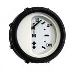 Трим-указатель для OMC (UW) 62046B