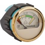 Индикатор заряда батареи 12 вольт (BG) 62061X