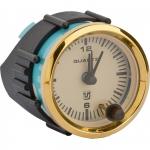 Часы кварцевые (BG) 62062Z