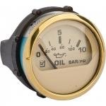 Указатель давления масла (BG) 62066H