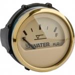 Указатель уровня воды (BG) 62067K