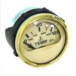 Указатель температуры воды (BG) 62073E