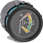 Индикатор заряда батареи 12 вольт (U) 62080BA