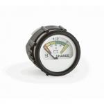Индикатор заряда батареи 12 вольт (UW) 62081D