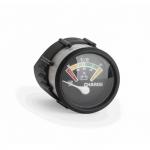 Индикатор заряда батареи 12 вольт (PR) 63214B