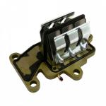 Клапан лепестковый Yamaha 63V136101000 63V-13610-10-00