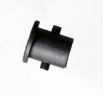 Уплотнитель трубки охлаждения Yamaha 647-44366-00