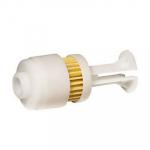 Фильтрующий элемент топливного фильтра Yamaha 65L-24563-00 для KACAWA 65L-24563-00-00