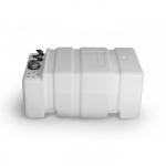 Бак для технических жидкостей 60л 6628_60