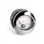 Вольтметр 10-16 вольт (CL) 66649F