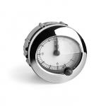 Часы кварцевые (CL) 66651S