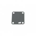 Диафрагма (мембрана) топливного насоса Yamaha 677-24411-02 для KACAWA  677-24411-02-00