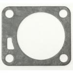 Прокладка топливного насоса Yamaha 677-24434-02 для KACAWA 677-24434-02-00, 677-24434-01-00