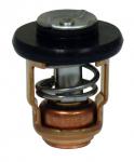 Термостат Yamaha 688-12411-10 для KACAWA 688-12411-11-00, 688-12411-10-00