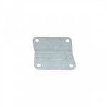 Диафрагма (мембрана) топливного насоса Yamaha 692-24411-00 для KACAWA 692-24411-00-00