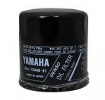 Фильтр масляный на Yamaha 69J-13440-03-00