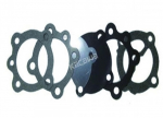 Клапаны в топливный насос Yamaha 6A0-24421-01 для KACAWA 6A0-24421-01-00, 62Y-24421-01-00