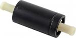 Топливный фильтр Yamaha 6C5-24251-00 для KACAWA 6C5-24251-00-00