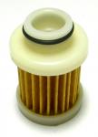 Фильтрующий элемент топливного фильтра Yamaha 6D8-WS24A-00 для KACAWA  6D8-WS24A-00-00