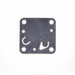 Диафрагма (мембрана) топливного насоса Yamaha 6E0-24411-00 для KACAWA 6E0-24411-00-00