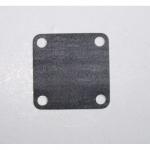 Диафрагма (мембрана) топливного насоса Yamaha 6E0-24471-00 для KACAWA 6E0-24471-00-00