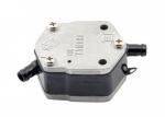 Топливный насос Yamaha 6E5-24410-00