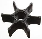 Крыльчатка помпы охлаждения двигателя Yamaha 6E5-44352-00 для Yamaha  6E5-44352-00-00, 6E5-44352-01-00