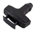 Ручка стартера Yamaha 6G1-15755-00