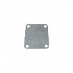 Диафрагма (мембрана) топливного насоса Yamaha 6G1-24471-00 для KACAWA 6G1-24471-00-00