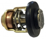 Термостат Yamaha 6H3-12411-11