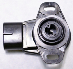 Датчик газа Yamaha 6S1858850000 6S1-85885-00-00