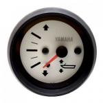 Указатель трима Yamaha 6Y7-83670-50-00