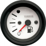 Прибор уровня топлива Yamaha 6Y7857503000 6Y7-85750-30-00