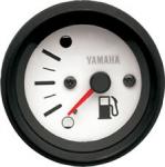Прибор уровня топлива Yamaha 6Y7-85750-30-00