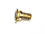 Термостат Mercury 775-10 для WSM 850055, 850055001