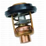 Термостат Mercury 775-210 для WSM 60V-12411-00-00, 68V-12411-00-00, 68V-12411-00, 8556761