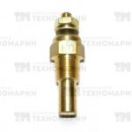 Датчик температуры охлаждающей жидкости Mercury 778-104 для WSM 12415
