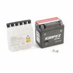 Аккумулятор Kimpex YTX20L-BS