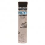 Смазка антикоррозийная Quicksilver 2-4 С