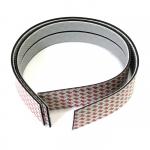 Палубное покрытие CER-DECK PING PONG черный шов, 2 планки 9780_PP_2