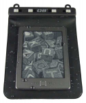 Водонепроницаемый чехол OverBoard OB1082BLK - eBook Reader Kindle Case