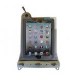 Водонепроницаемый чехол Aquapac 638 - Waterproof Case for iPad