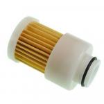 Фильтрующий элемент топливного фильтра Yamaha 6P3-24563-00