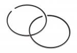 Комплект поршневых колец Yamaha 6E5-11610-00