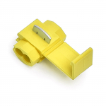 Ответвитель для проводов 4.0-6.0 мм