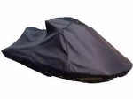 Чехол для гидроцикла Yamaha VX Cruiser