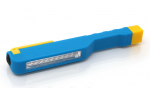 Фонарь инспекционный Penlight (ручка-фонарик), 10хSMD, 3xAAA, магнит